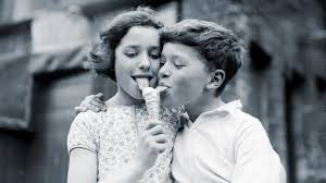 The real truth about whether our tongues have '<b>taste</b> zones' - BBC ...