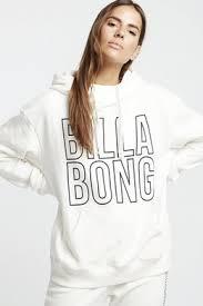 <b>BILLABONG</b> купить в интернет-магазине одежды оригиналы ...