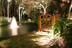 small backyard landscaping decor backyard landscape lighting
