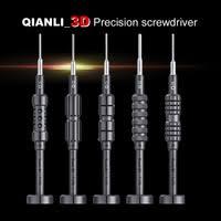 <b>QIANLI</b> - Shop Cheap <b>QIANLI</b> from China <b>QIANLI</b> Suppliers at ...