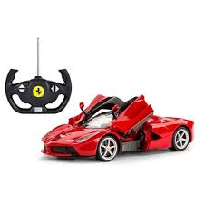 <b>Remote Control Cars</b> | <b>RC Cars</b> & Toys | Smyths Toys