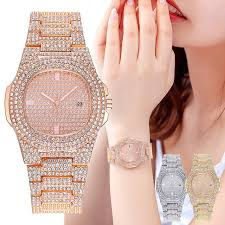 Qstar <b>Watch</b> Store - Amazing prodcuts with exclusive discounts on ...