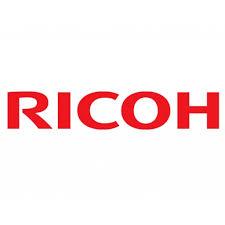 Ricoh AE044060 <b>Hot Roller Stripper</b>, 2051, 2060, 2075, MP5500 ...