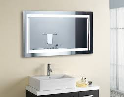 bathroom box  farlo supplier bathroom mirror box with a