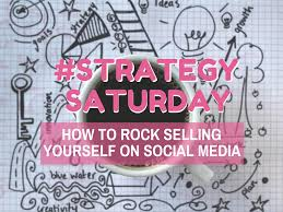 how to rock selling yourself on social media how to rock selling yourself on social media misplacedbritmisplacedbrit