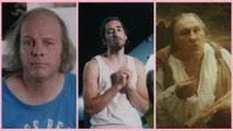 <b>Simon</b> & <b>Garfunkel - The</b> Concert In Central Park - video dailymotion