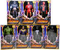 купить товары бренда <b>Avengers</b> в интернет-магазине OZON.ru
