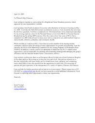 cover letter for resume of registered nurse cipanewsletter sample cover letter for registered practical nurse cover letter