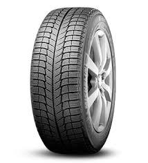 <b>Michelin Pilot Sport 4</b> Tires in Austin, TX | Lamb's Tire & Automotive