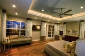indirect lighting around the tray ceiling bedroom ceiling fans with lights ceiling indirect lighting