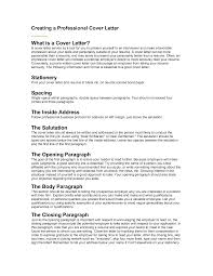 cover letter in closing how to end a cover letter steps pictures wikihow template