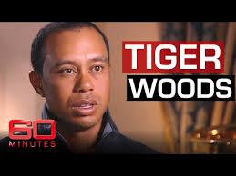 Revealing <b>Tiger</b> Woods interview | <b>60</b> Minutes Australia - YouTube