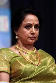 ... Hema Malini Now Excited to romance hema malini ... - Hema%2520Malini%2520AFP