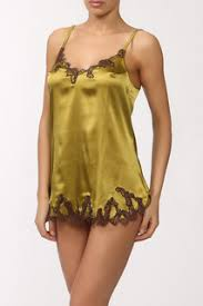 Женские <b>сорочки Cotton Club</b> – купить <b>сорочку</b> в интернет ...