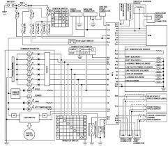 2017 subaru forester wiring diagram wiring diagrams 2010 subaru forester radio wiring diagram and hernes