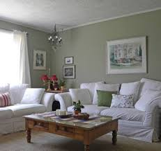 design green living rooms ideas livingroom stupendous sage green living room walls for sage green living room dec