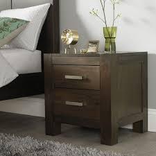 Lyon Oak Bedroom Furniture Bentley Designs Lyon Walnut Bedroom Furniture Cfs Uk