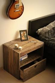 f4trtf6hvtw9g9n large 533x800 pallet nightstand in pallet furniture pallet bedroom ideas with wood reclaimed pallet diy bedroomeasy eye upcycled pallet furniture ideas