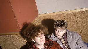 <b>Cocteau Twins</b> - New Songs, Playlists & Latest News - BBC Music