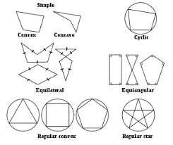 <b>Polygon</b> - Wikipedia