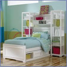 labeled in design a bedroom ikea ikea furniture design ikea beautiful ikea bedroom beautiful ikea girls bedroom