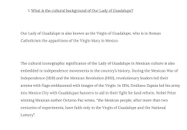 png one of my answers to jerry s questions on our lady of guadalupe