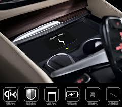 <b>Liandlee For BMW</b> 2 3 4 5 Series X1 X3 X4 Special Car Wireless ...