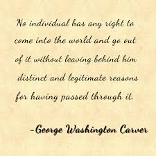 best images about my humble hero george washington carver on 17 best images about my humble hero george washington carver alabama the peanuts and george washington carver quotes