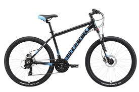 <b>Велосипед Stark Indy 26.2</b> HD (2019) : характеристики, цены ...