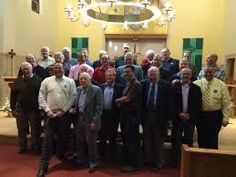 st margaret parish welcome to saint margaret parish welcome to saint margaret parish