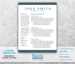 actor resume template word professional resume template for word resume cover letter template actors resume template word