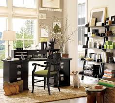 storage with office space furniture contemporary with rectangular shape wooden table with mounted storage shelves and area homeoffice homeoffice interiordesign understair office