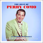 Papa Loves Mambo: The Very Best of Perry Como