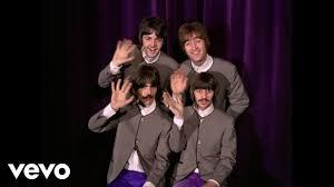 <b>The Beatles</b> - Hello, Goodbye - YouTube