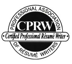 Curriculum Vitae English Doctor Resume Maker Create Resume Maker Create professional  resumes online for free Sample