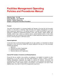 internal resume template getessay biz internal auditor consulting resume examples internal auditor resume inside internal resume
