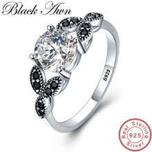 <b>black awn</b> ring
