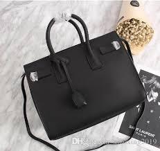 Shoulder Bags Women Luxury Ladies' <b>Organ</b> Bags are Super ...