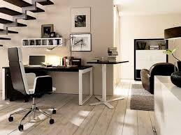 interior designer interior designsinterior designer in lahore lahore interior companies architectural plan the office architectural office interiors