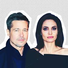 What's Going on With Brad Pitt and Angelina Jolie's Divorce?