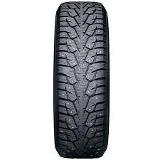 Купить <b>шины</b> Yokohama iceGUARD IG55 <b>225</b>/<b>65 R17 106T</b> в ...