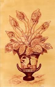 Trojan <b>Bouquet</b> — Google Arts & Culture