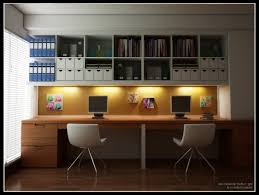 small office design images small office interior design full size best small office design