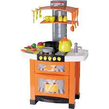 Электронная кухня <b>Smart</b> HTI, купить по цене 4999 руб с ...