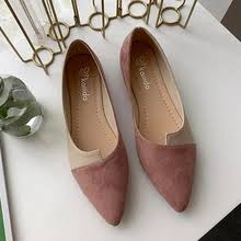 Buy flat shoes women and get free shipping on AliExpress.com