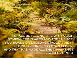 precious poetry th edition robert frost s the road not taken precious poetry 4th edition robert frost s the road not taken
