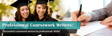creative writing coursework help