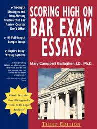 essay of booksessays   bar exam resources   libguides at georgia state     bar essay books