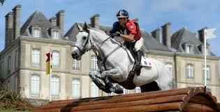Alltech <b>FEI World Equestrian Games</b>™ 2014 - Normandy | Sports ...