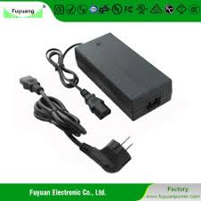 China Ebike Charger, Ebike Charger Manufacturers, Suppliers ...